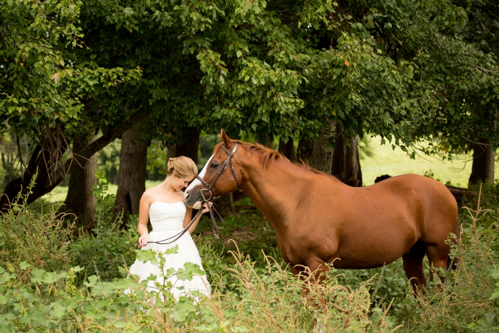barn wedding outdoor activities