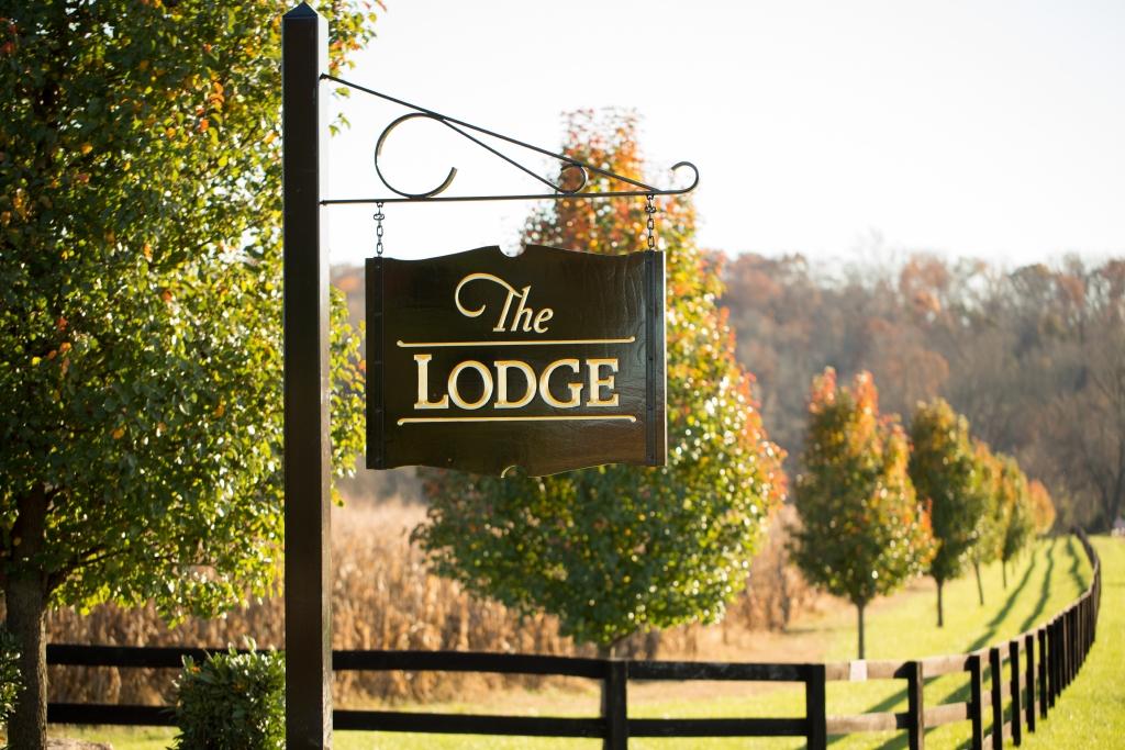 lodge1