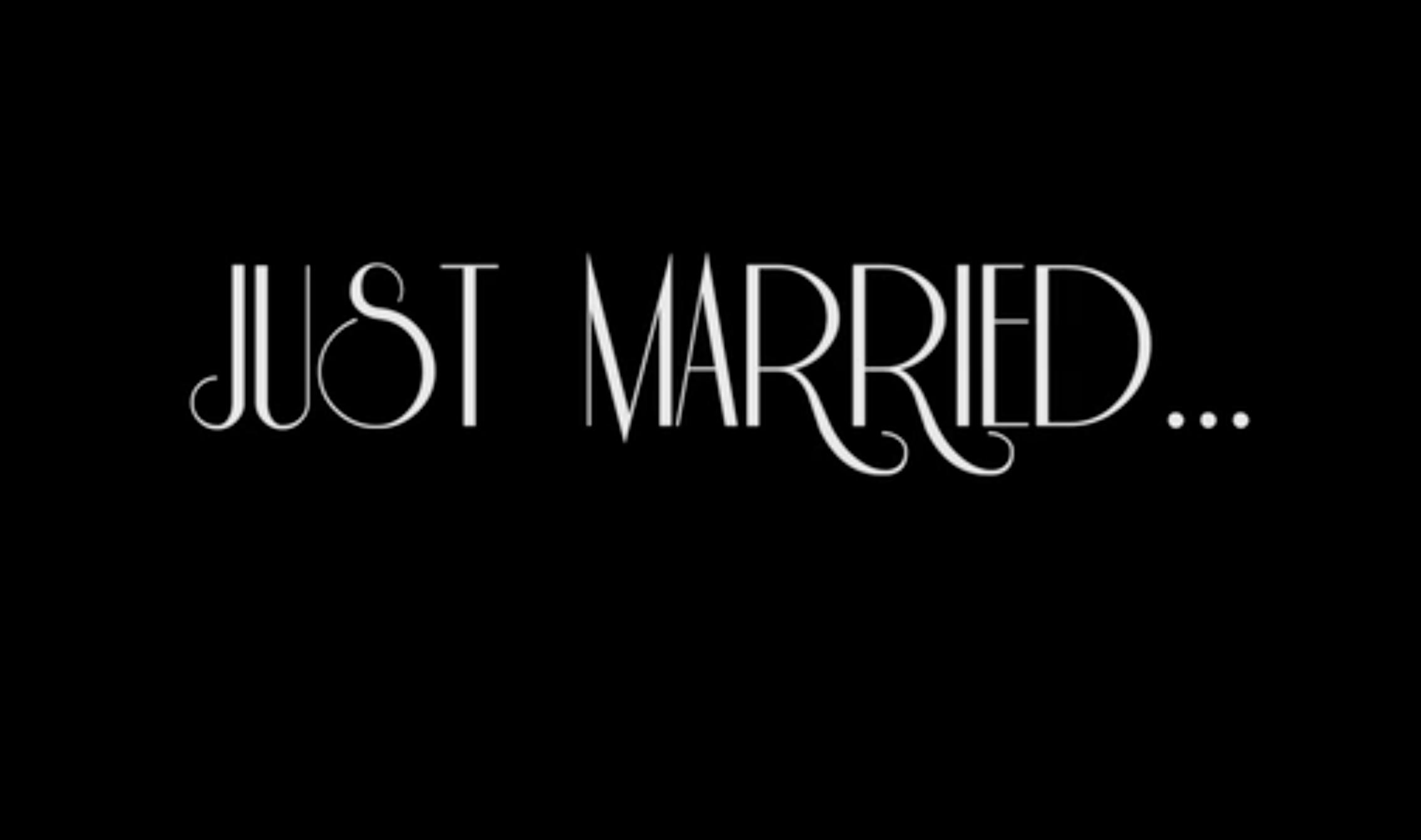 virginia barn wedding video amy and jeff